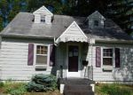 Foreclosed Home in Cedar Rapids 52403 1016 20TH ST SE - Property ID: 3990267