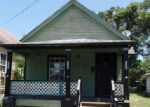 Foreclosed Home in Pensacola 32501 716 W WRIGHT ST - Property ID: 3990499