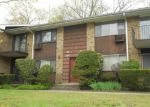 Foreclosed Home in Bridgeport 06606 111 KENNEDY DR UNIT 111 - Property ID: 3990668