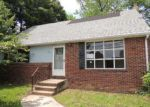 Wilmington 19809 DE Property Details