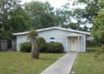 Foreclosed Home in Panama City 32405 3901 W 25TH CT - Property ID: 3990698