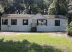 Foreclosed Home in Jasper 32052 4260 SW 102ND LN - Property ID: 3990712