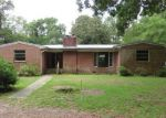 Foreclosed Home in Pensacola 32507 1701 GULF BEACH HWY - Property ID: 3990746
