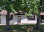 Foreclosed Home in Sebring 33870 2628 DOLPHIN DR - Property ID: 3990813