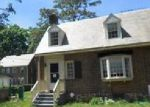 Foreclosed Home in Bridgeport 06604 16 COLE ST - Property ID: 3990828