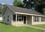 Foreclosed Home in Waycross 31501 1105 BLACKWELL ST - Property ID: 3990913