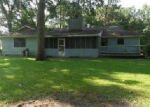 Foreclosed Home in Valdosta 31601 2306 OAKWOOD DR - Property ID: 3990925