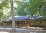 Foreclosed Home in Macon 31220 1126 SANTA FE TRL - Property ID: 3990956