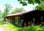Foreclosed Home in Hot Springs National Park 71913 171 WAYWARD WINDS RD - Property ID: 3990971