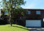 Foreclosed Home in Anchorage 99504 7020 HUNT AVE - Property ID: 3991073
