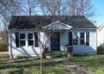 Foreclosed Home in Bowling Green 42101 1657 JOHNSON DR - Property ID: 3991252