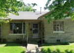 Foreclosed Home in Madisonville 42431 130 E MCLAUGHLIN AVE - Property ID: 3991254