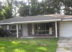 Foreclosed Home in Slidell 70460 34087 ROBERT ST - Property ID: 3991308