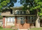 Foreclosed Home in Council Bluffs 51503 375 BENTON ST - Property ID: 3991457