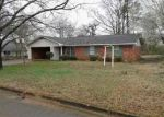 Foreclosed Home in Tupelo 38801 2409 HOLMES ST - Property ID: 3991595
