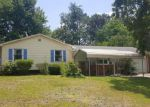 Foreclosed Home in Fayetteville 28303 873 BEDROCK DR - Property ID: 3991627