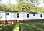 Foreclosed Home in Henderson 27537 44 N SKYLARK LN - Property ID: 3991639