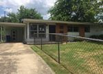 Foreclosed Home in Fort Smith 72901 1907 WACO ST - Property ID: 3991658
