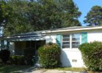 Foreclosed Home in Macon 31217 4354 N FRANKLINTON RD - Property ID: 3991725