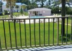 Foreclosed Home in Panama City 32408 3600 THOMAS DR APT D108 - Property ID: 3991762