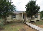 Foreclosed Home in Gulf Breeze 32563 5333 PECOS PASS - Property ID: 3991766
