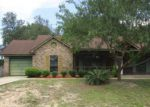 Foreclosed Home in Pensacola 32506 10770 SILVER CREEK DR - Property ID: 3991813