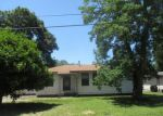Foreclosed Home in Pensacola 32507 209 ADA WILSON AVE - Property ID: 3991838