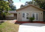 Foreclosed Home in Spring Hill 34608 218 CANDLEWICK AVE - Property ID: 3991892