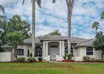 Fort Lauderdale 33325 FL Property Details