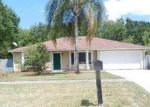Foreclosed Home in Middleburg 32068 1986 APOPKA DR - Property ID: 3991981