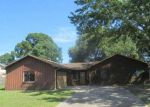 Foreclosed Home in Pensacola 32507 7737 GRUNDY ST - Property ID: 3992010