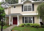 Foreclosed Home in Palm Harbor 34683 3086 POINTER DR - Property ID: 3992052