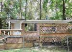 Foreclosed Home in Hot Springs National Park 71901 214 POPLAR ST - Property ID: 3992067