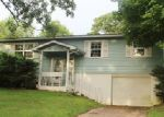 Foreclosed Home in Harrison 72601 905 NORTH CV - Property ID: 3992070