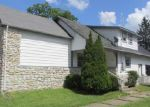 Foreclosed Home in Shelbyville 46176 489 W MECHANIC ST - Property ID: 3992226