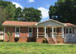 Foreclosed Home in Reidsville 27320 2688 WENTWORTH ST - Property ID: 3992471