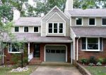 Raleigh 27615 NC Property Details