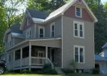 Foreclosed Home in Remsen 13438 9689 MAIN ST - Property ID: 3992626