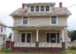 Foreclosed Home in Canton 44706 1116 PARK AVE SW - Property ID: 3992751