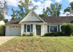 Foreclosed Home in Aiken 29803 302 SOUTHBANK DR - Property ID: 3993050