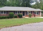 Foreclosed Home in Anderson 29625 315 CAROLE AVE - Property ID: 3993054
