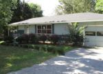 Foreclosed Home in Chattanooga 37412 5002 KENTON DR - Property ID: 3993086
