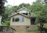 Foreclosed Home in Charleston 25311 1598 KILBY ST - Property ID: 3993646