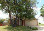 Foreclosed Home in Killeen 76549 2302 HEMLOCK DR - Property ID: 3993799