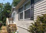 Foreclosed Home in Knoxville 37924 707 WOODDALE WOODS WAY - Property ID: 3993825