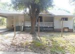 Foreclosed Home in Vicksburg 39180 110 CHURCHILL DR - Property ID: 3993871