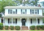 Foreclosed Home in Florence 29501 333 CHIPPENHAM LN - Property ID: 3993879