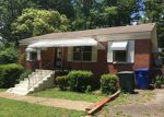 Foreclosed Home in Columbia 29203 113 WESTWOOD AVE - Property ID: 3993881