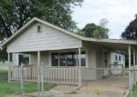Foreclosed Home in West Plains 65775 601 W ANN ST - Property ID: 3993931
