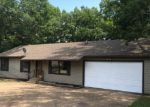 Foreclosed Home in Lake Ozark 65049 4682 HORSESHOE BEND PKWY - Property ID: 3993938